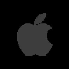 macOS/iOS