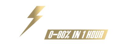 X-Stream logo